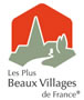 plus-beaux-villages-de-france